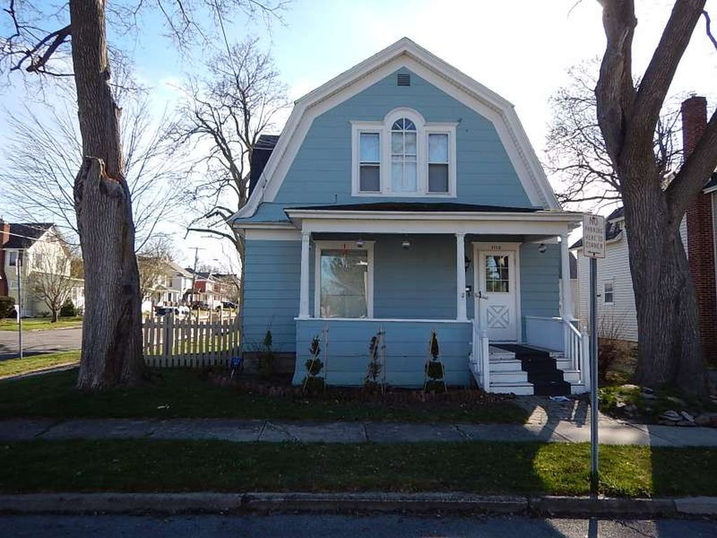 Cute Single Family Home Forte Management Group